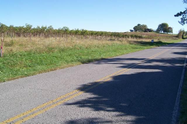 7800 Lucky Road, Mc Minnville, TN 37110 (MLS #RTC2199917) :: CityLiving Group