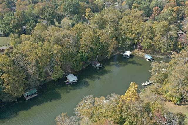 115 Valley Brook Dr, Hendersonville, TN 37075 (MLS #RTC2199927) :: Adcock & Co. Real Estate