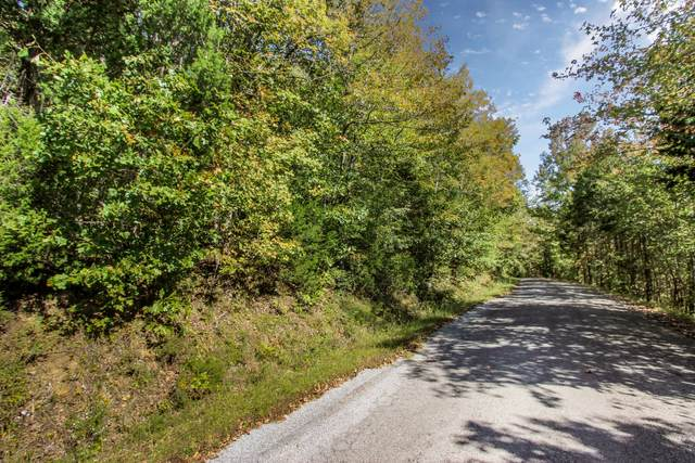 3 Melton Spgs Rd, Big Rock, TN 37023 (MLS #RTC2199928) :: Wages Realty Partners