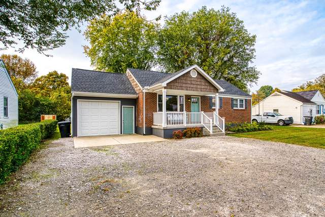 111 Haven Dr, Columbia, TN 38401 (MLS #RTC2199944) :: Nashville on the Move