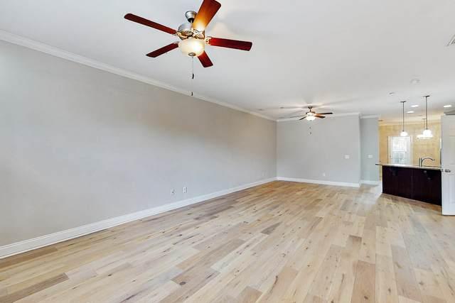 614 Cobert Ln, Franklin, TN 37064 (MLS #RTC2199977) :: Village Real Estate
