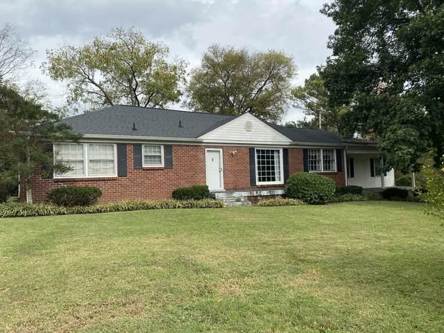 717 Vantrease Rd, Madison, TN 37115 (MLS #RTC2200069) :: Village Real Estate
