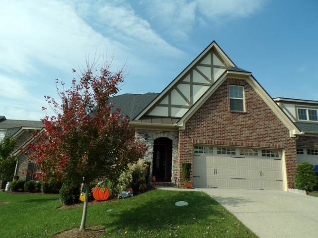 24 Misty Ct, Lebanon, TN 37090 (MLS #RTC2200074) :: Your Perfect Property Team powered by Clarksville.com Realty