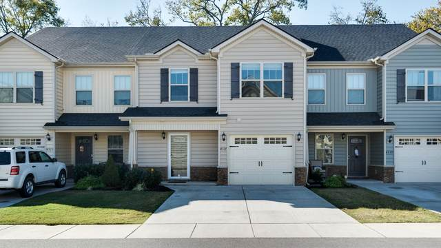 4317 Sunday Silence Way, Murfreesboro, TN 37128 (MLS #RTC2200077) :: Nashville on the Move