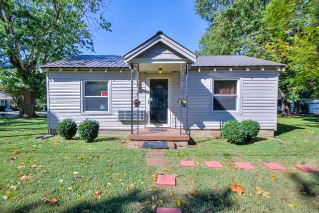 410 1st Ave, Murfreesboro, TN 37130 (MLS #RTC2200173) :: CityLiving Group