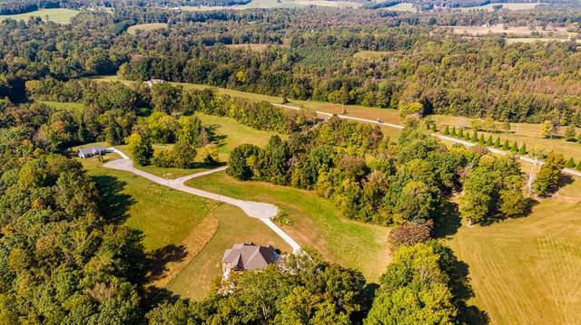 0 Mary Alice Dr., Leoma, TN 38468 (MLS #RTC2200175) :: Randi Wilson with Clarksville.com Realty
