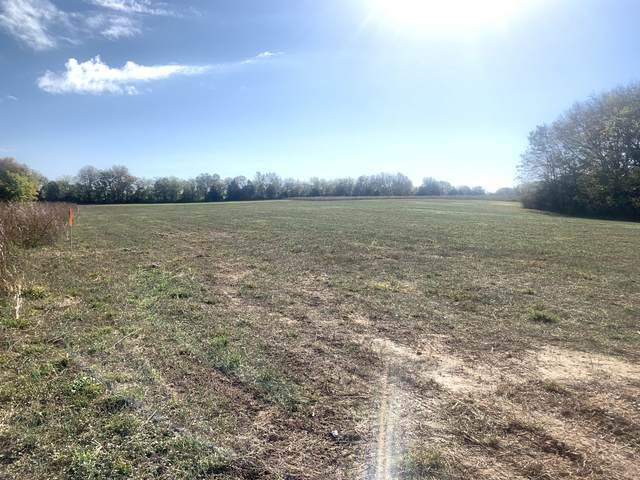 1390 Littleton Ranch Rd, Castalian Springs, TN 37031 (MLS #RTC2200195) :: RE/MAX Homes And Estates
