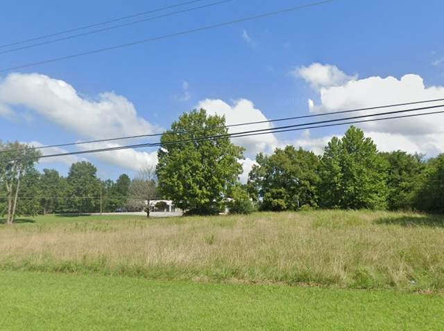 1872 Fairview Blvd, Fairview, TN 37062 (MLS #RTC2200215) :: Candice M. Van Bibber | RE/MAX Fine Homes
