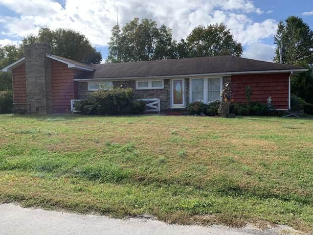 211 Hawkins St, Cowan, TN 37318 (MLS #RTC2200236) :: Nashville on the Move