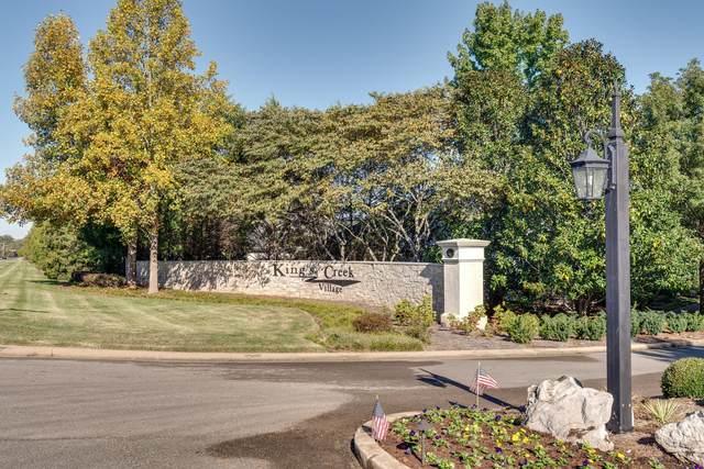 4209 Prestwick Pl, Spring Hill, TN 37174 (MLS #RTC2200237) :: Village Real Estate