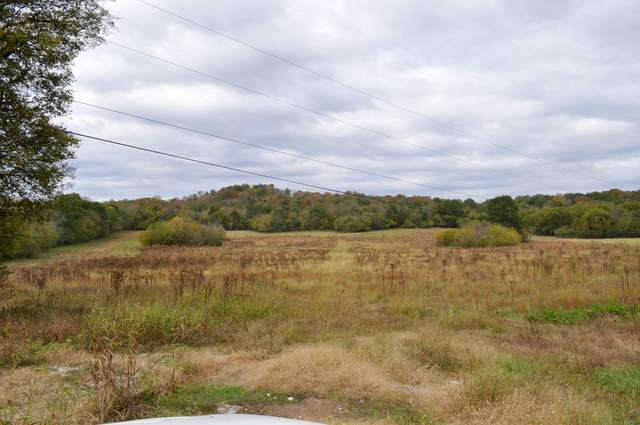 0 March Mill Rd, Fayetteville, TN 37334 (MLS #RTC2200254) :: Wages Realty Partners