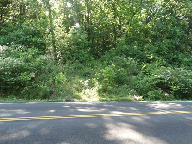 0 Brick Church Pike, Whites Creek, TN 37189 (MLS #RTC2200344) :: The Miles Team | Compass Tennesee, LLC