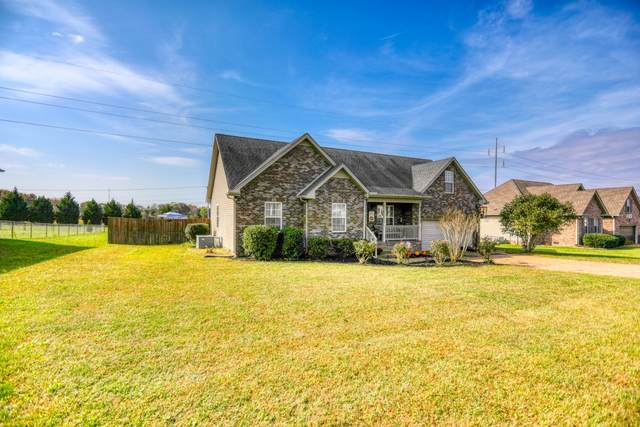 118 Beaver Creek Dr, Portland, TN 37148 (MLS #RTC2200348) :: FYKES Realty Group