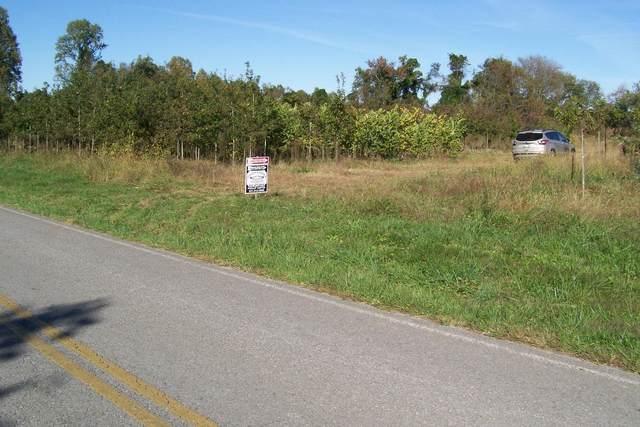 7850 Lucky Road, Mc Minnville, TN 37110 (MLS #RTC2200353) :: CityLiving Group