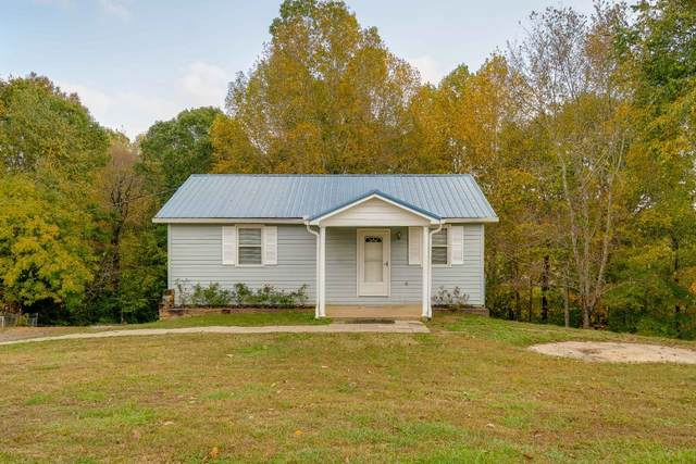 1010 Raybon Binkley Rd, Ashland City, TN 37015 (MLS #RTC2200389) :: Nashville on the Move