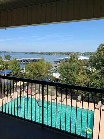 2107 Lakeshore Dr, Old Hickory, TN 37138 (MLS #RTC2200405) :: Your Perfect Property Team powered by Clarksville.com Realty
