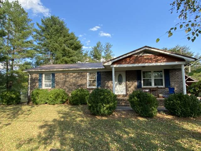 188 Royal Dr, Rock Island, TN 38581 (MLS #RTC2200410) :: Nashville on the Move