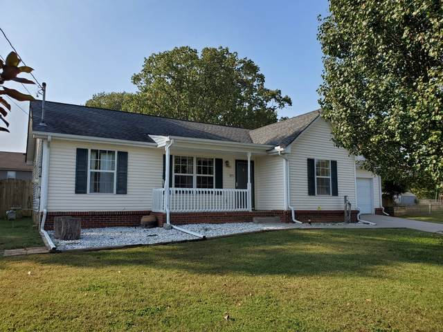723 Mason Tucker Dr, Smyrna, TN 37167 (MLS #RTC2200471) :: Village Real Estate