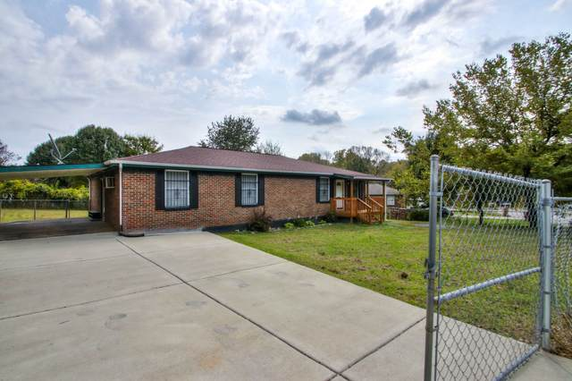 504 Lutie Ct, Nashville, TN 37210 (MLS #RTC2200482) :: The Milam Group at Fridrich & Clark Realty