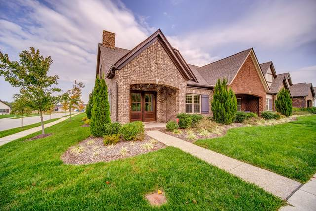 2068 Mainstream Dr, Franklin, TN 37064 (MLS #RTC2200548) :: Nashville on the Move