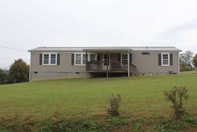 109 Burch Ln, Mc Minnville, TN 37110 (MLS #RTC2200573) :: Nashville on the Move