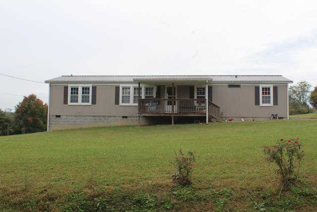 109 Burch Ln, Mc Minnville, TN 37110 (MLS #RTC2200573) :: CityLiving Group