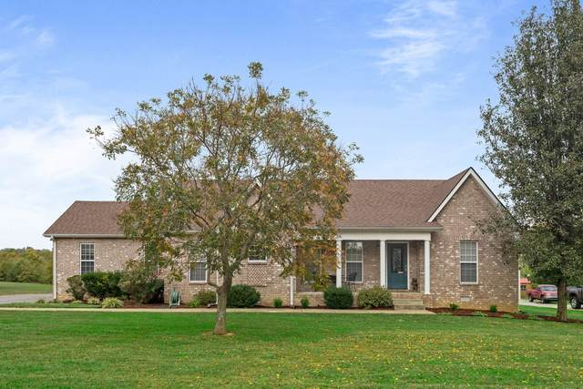 1042 Chenault Ln, Castalian Springs, TN 37031 (MLS #RTC2200586) :: CityLiving Group