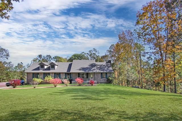 655 Scotts Chapel Rd, Cumberland City, TN 37050 (MLS #RTC2200661) :: Adcock & Co. Real Estate