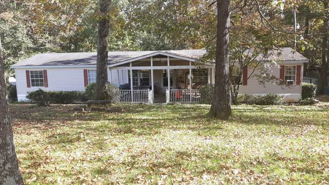 6611 Wesley Ridge Rd, Lyles, TN 37098 (MLS #RTC2200685) :: Nashville on the Move