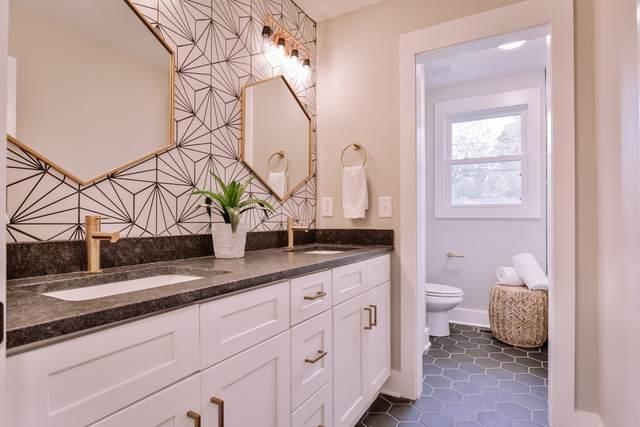 3817 Dunbar Dr, Nashville, TN 37207 (MLS #RTC2200731) :: Village Real Estate