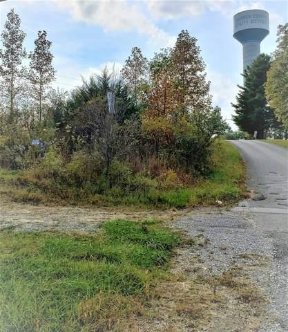 0 Harrison Ferry Rd, Mc Minnville, TN 37110 (MLS #RTC2200738) :: CityLiving Group