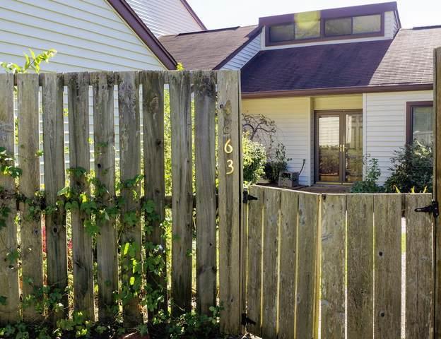 4863 Woodview Dr, Old Hickory, TN 37138 (MLS #RTC2200746) :: Team George Weeks Real Estate