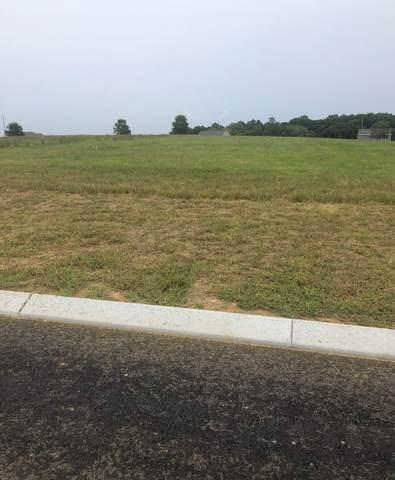3003 Ora Lane, Spring Hill, TN 37174 (MLS #RTC2200781) :: Village Real Estate
