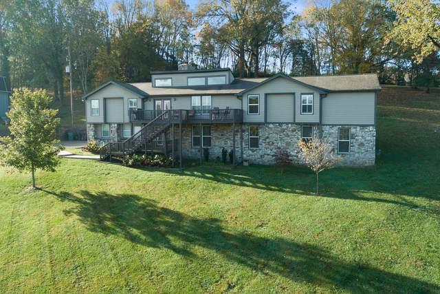 1313 Valley Trl, Whites Creek, TN 37189 (MLS #RTC2200791) :: Village Real Estate