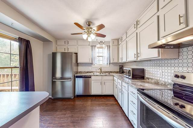 232 Cedarcreek Dr, Nashville, TN 37211 (MLS #RTC2200801) :: CityLiving Group