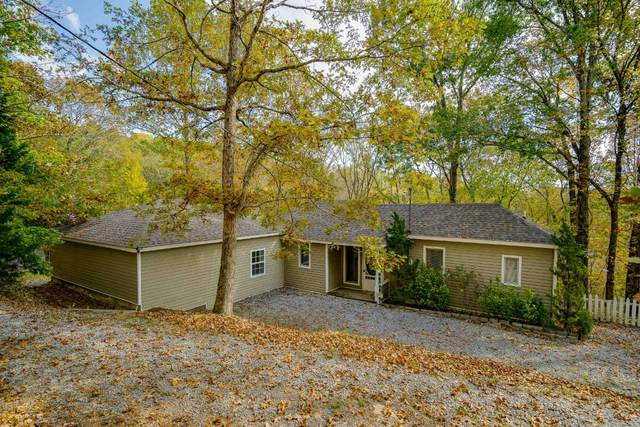 1180 Ross Hollow Rd, Ashland City, TN 37015 (MLS #RTC2200811) :: Nashville on the Move