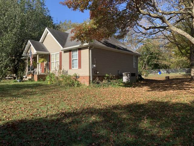 804 Pebble Cove Rd, Lebanon, TN 37087 (MLS #RTC2200835) :: Team George Weeks Real Estate