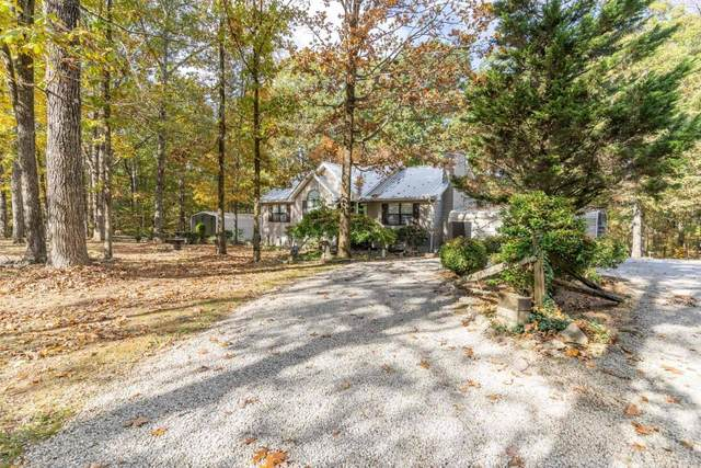 1210 Lonesome Pine Rd, Kingston Springs, TN 37082 (MLS #RTC2200844) :: Nashville on the Move