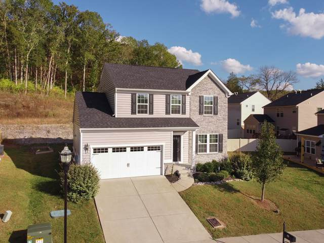 753 Preservation Way, Nashville, TN 37207 (MLS #RTC2200849) :: Felts Partners