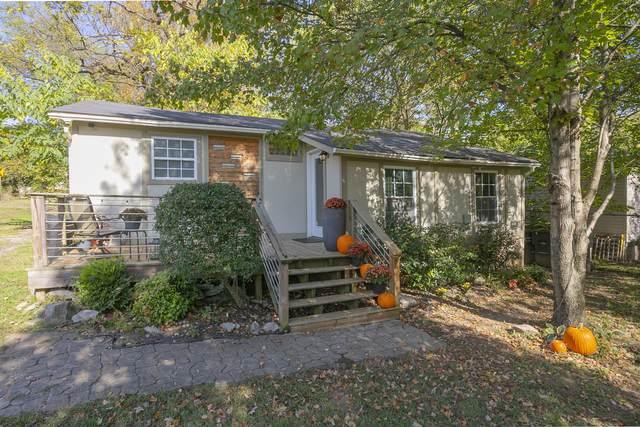 1701 Evelyn Ave, Nashville, TN 37216 (MLS #RTC2200858) :: Nashville Home Guru