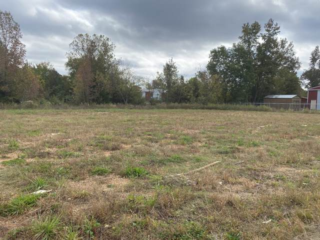 0 Gobble St, Lawrenceburg, TN 38464 (MLS #RTC2200973) :: Village Real Estate