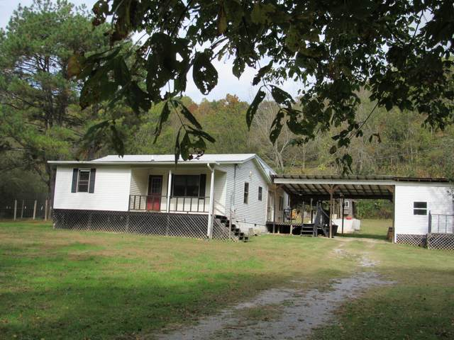 826 Hanna Rd, Prospect, TN 38477 (MLS #RTC2201001) :: Armstrong Real Estate