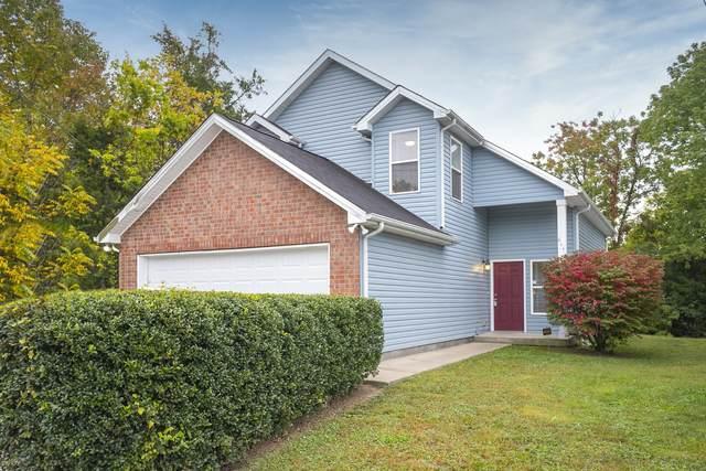 644 E Vailview Ct, Nashville, TN 37207 (MLS #RTC2201031) :: Village Real Estate