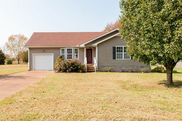 7314 Horn Tavern Ct, Fairview, TN 37062 (MLS #RTC2201035) :: Nashville on the Move