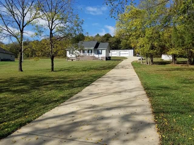 655 Lick Creek Rd, Hartsville, TN 37074 (MLS #RTC2201036) :: Nashville on the Move