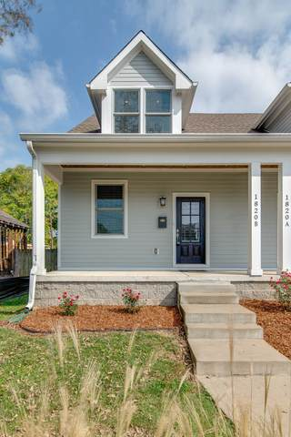 1820 5th Ave N B, Nashville, TN 37208 (MLS #RTC2201047) :: Exit Realty Music City