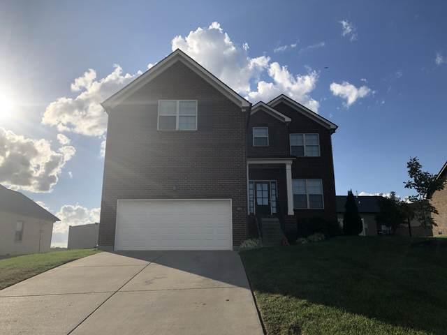 4406 Maplestone Ln, Smyrna, TN 37167 (MLS #RTC2201048) :: Village Real Estate