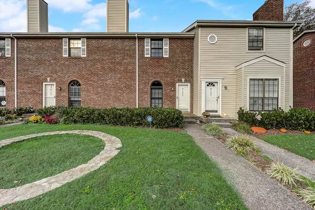 223 Wynbrook Ct, Nashville, TN 37221 (MLS #RTC2201057) :: CityLiving Group