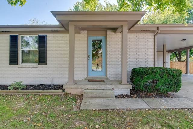 2660 Miami Ave, Nashville, TN 37214 (MLS #RTC2201070) :: CityLiving Group