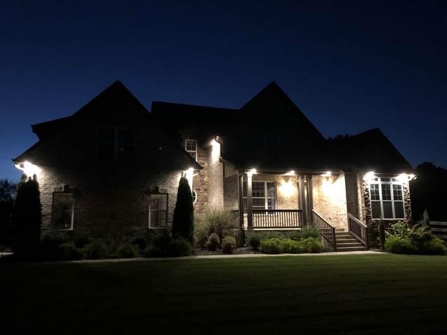 20 Moss Dr, Mount Juliet, TN 37122 (MLS #RTC2201092) :: Team George Weeks Real Estate